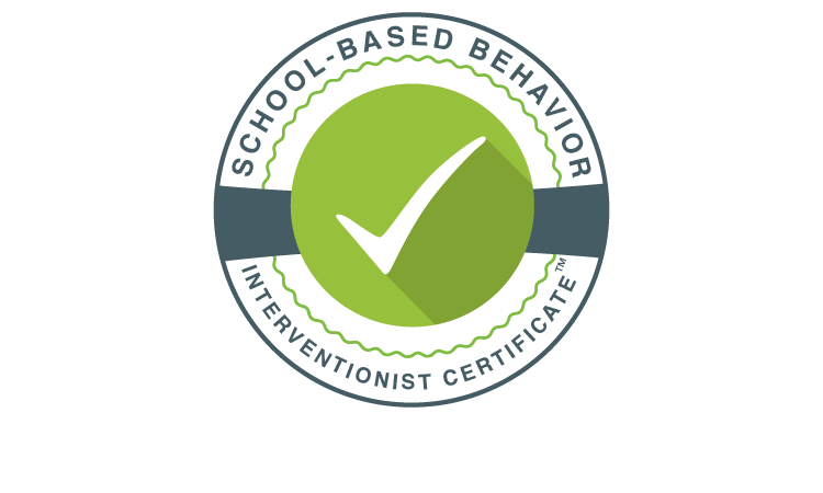 https://www.pepd.org/behavior-certification/