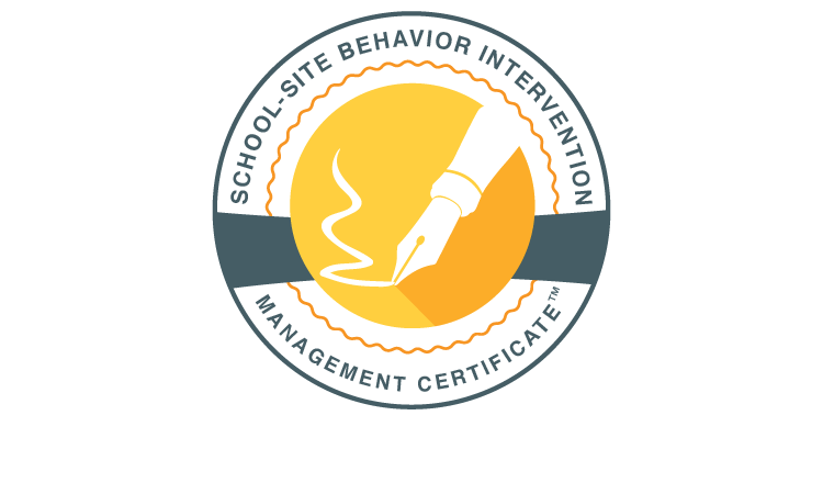 https://www.pepd.org/school-site-behavior-intervention-management-certificate/