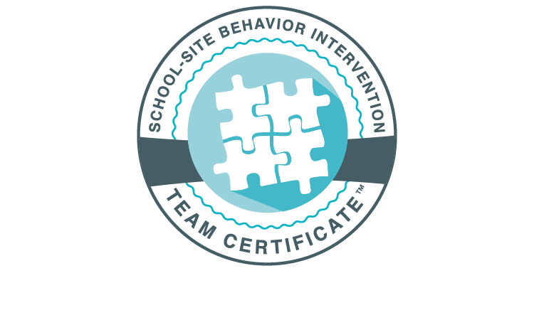 https://www.pepd.org/school-site-behavior-intervention-team-certification/